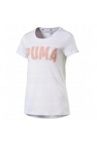 Tricou femei Puma Athletic 85014703
