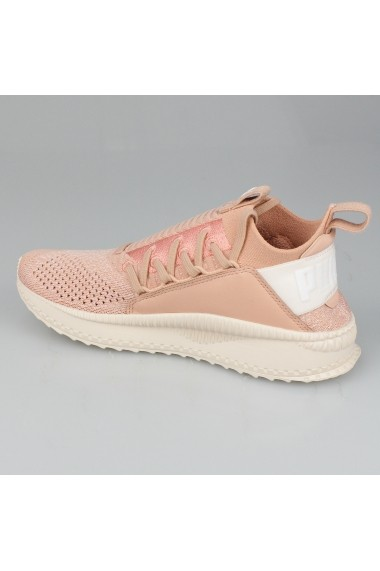 Pantofi sport unisex Puma Tsugi Jun 36548906