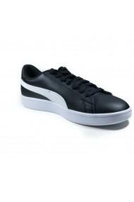 Pantofi sport unisex Puma Smash v2 L 36521504