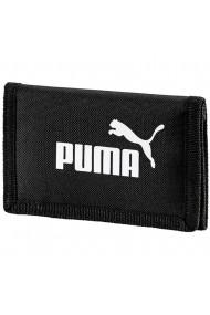 Portofel unisex Puma Phase Wallet 07561701
