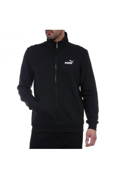 Hanorac barbati Puma ESS Track Jacket TR 85177101
