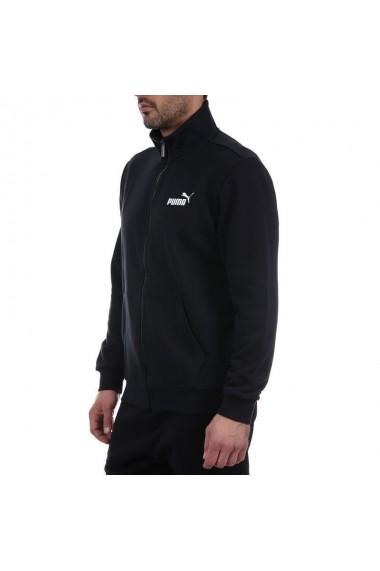 Bluza cu fermoar barbati Puma ESS Track Jacket TR 85177101