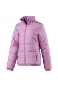 Geaca copii Puma Padded Jacket G 85184941