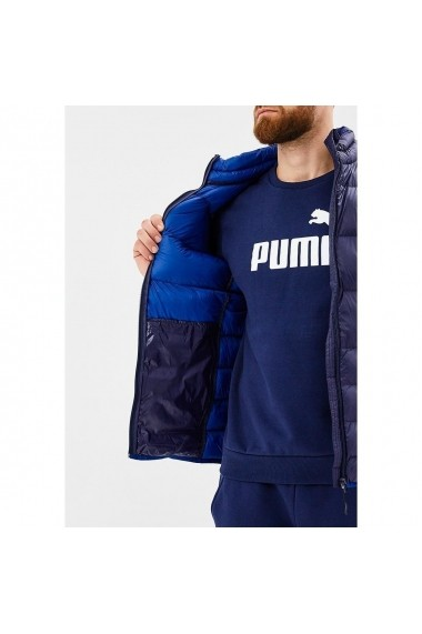Geaca barbati Puma WarmCell Ultralight AD JKT 85161806