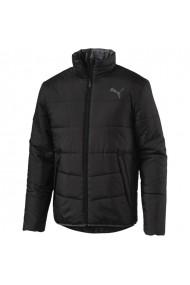 Geaca barbati Puma ESS Padded Jacket 85159701
