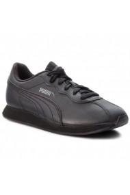 Pantofi sport barbati Puma Turin II 36696202