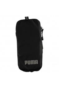 Bratara alergare Smartphone Puma PR 05345501