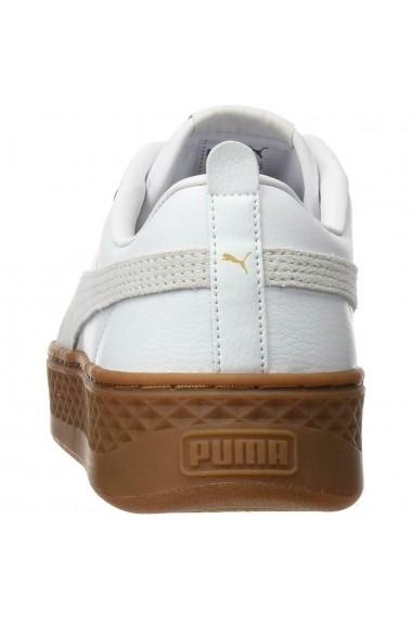 Pantofi sport femei Puma Smash Platform L 36648702