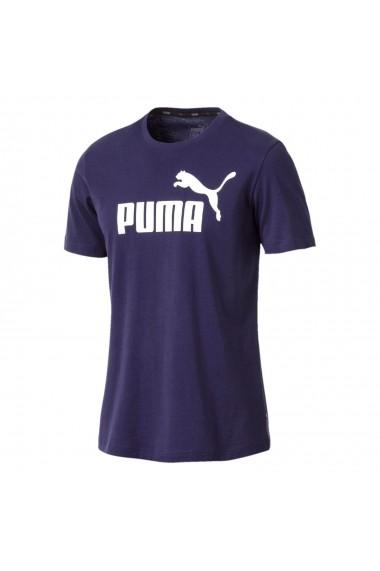 Tricou barbati Puma Essentials Tee 85174006