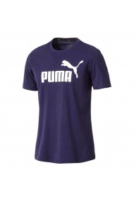 Tricou barbati Puma Essentials Tee 85174006