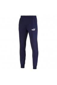 Pantaloni barbati Puma ESS Logo Pants FL cl 85175306
