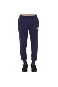 Pantaloni barbati Puma Ess Slim Pants Tr 85242906