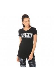 Tricou femei Puma FUSION Graphic Tee 85206601