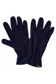 Manusi unisex Puma Fleece Gloves 04131704