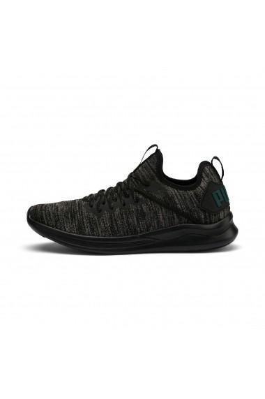 Pantofi sport barbati Puma IGNITE Flash evoKnit 19050820