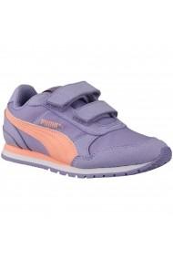 Pantofi sport copii Puma St Runner v2 NL V PS 36529411