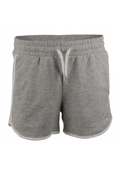 Pantaloni scurti copii Puma Alpha Sweat Shorts 854275041