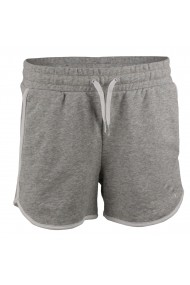 Pantaloni scurti copii Puma Alpha Sweat Shorts 854275041