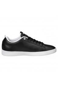 Pantofi sport femei Puma Smash Wns v2 L Perf 36521602