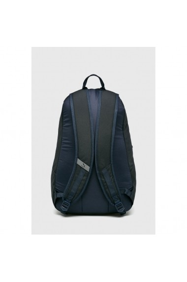 Rucsac Puma Originals Daypack 07601203