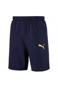 Pantaloni scurti barbati Puma Modern Sports 10'' 85420206