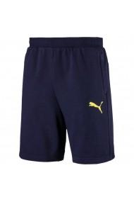 Pantaloni scurti barbati Puma Modern Sports 10'' 85420206