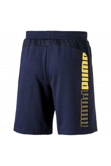 Pantaloni scurti barbati Puma Modern Sports 10