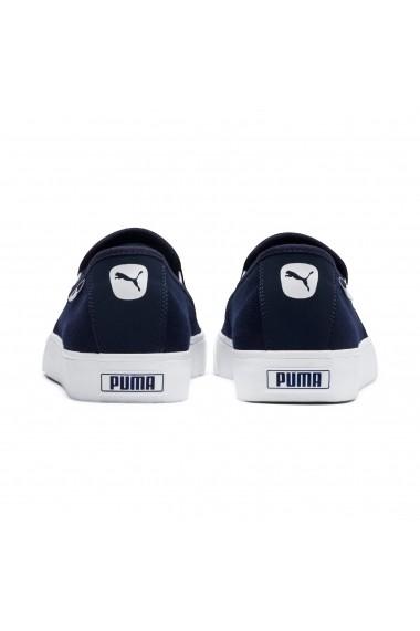 Tenisi unisex Puma Bari Slip-On 36911702