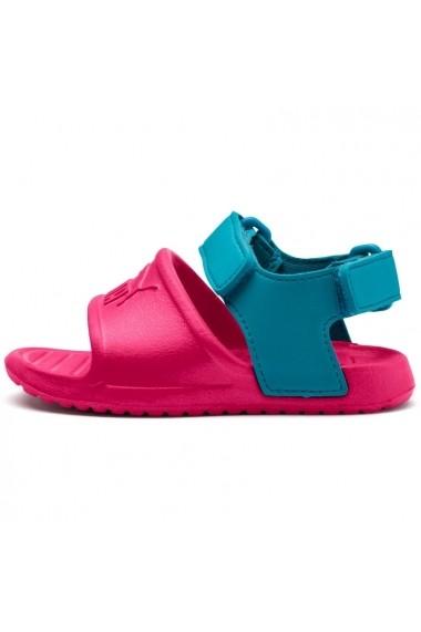 Sandale copii Puma Divecat V2 36954503