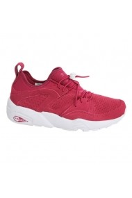 Pantofi sport femei Puma Blaze of Glory Soft 36010109