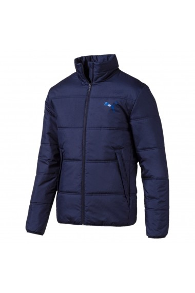 Geaca barbati Puma Essentials Padded Full Zip Men`s Jacket 58000706
