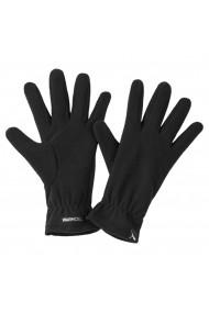 Manusi unisex Puma Fleece Gloves (puma Black) 04166701