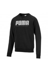 Bluza barbati Puma Athletics Crew Fl 58015701