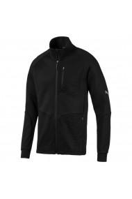 Jacheta barbati Puma Evostripe Men`s Jacket 58009501