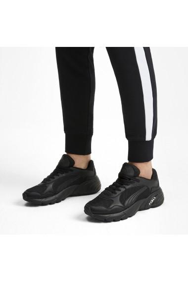 Pantofi sport unisex Puma Cell Viper 36950510