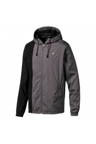 Jacheta barbati Puma Woven Hooded Men`s Training Jacket 51838403
