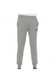 Pantaloni barbati Puma Essentials Slim Pants 85242903