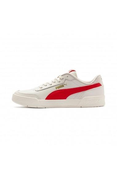 Pantofi sport barbati Puma Caracal 36986305