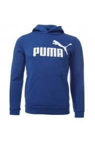 Hanorac copii Puma Essentials Boys` Hoodie 852105391