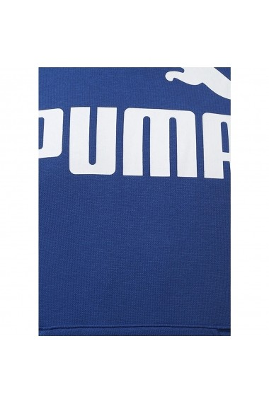Hanorac copii Puma Essentials Boys` Hoodie 852105391
