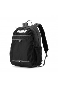 Rucsac unisex Puma Plus Backpack 07672401