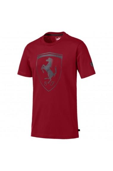 Tricou barbati Puma Ferrari Big 59540804