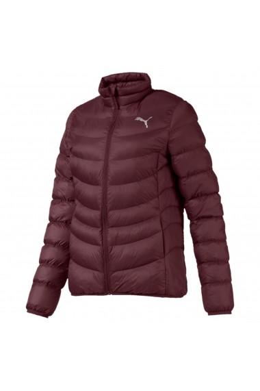 Geaca femei Puma Ultralight Warmcell Jacket 58004226