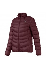 Geaca femei Puma Ultralight Warmcell Jacket 58004226