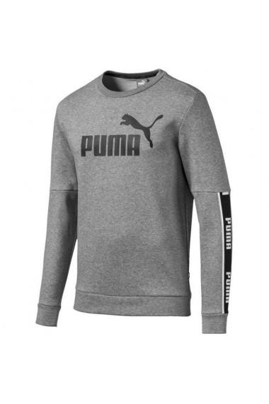 Bluza barbati Puma Amplified 58042903