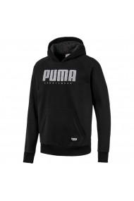 Hanorac barbati Puma Sportswear 58015001