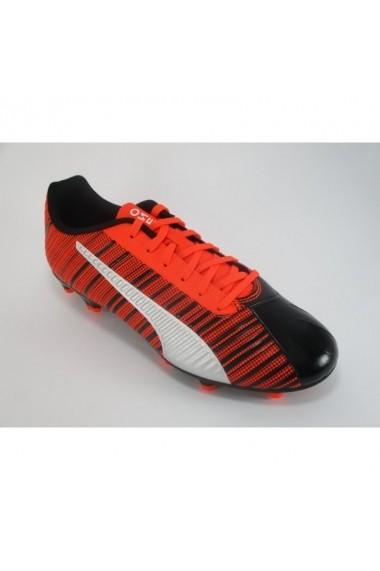 Ghete de fotbal barbati Puma One 5.4 Fg/ag 10560501