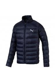 Geaca barbati Puma Ultralight Warmcell Jacket 58002906