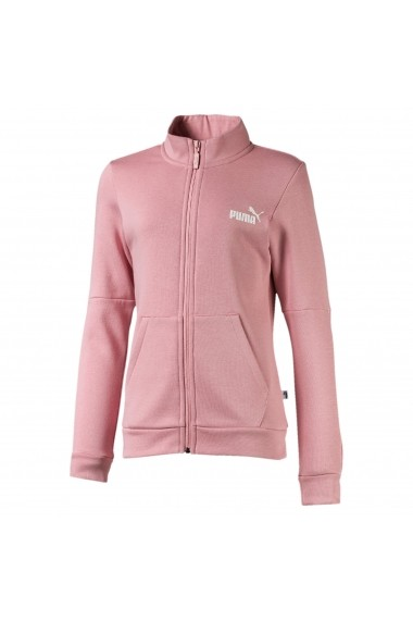 Jacheta copii Puma Amplified 580275141