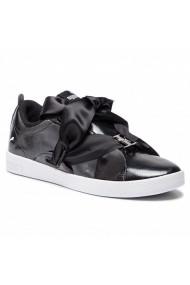 Pantofi sport femei Puma Smash Buckle Details Lace Up Closure 36963802
